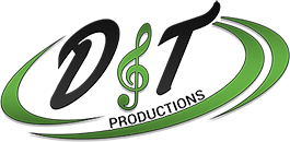 D&T Productions